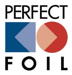 perfect_foil